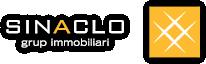Sinaclo Grup Immobiliari