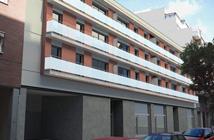 L'Hospitalet de Llob